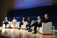 Tecnologia e innovazione per la difesa europea