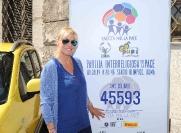 Antonella Clerici RIC_0298