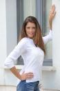 Daniela Ferolla RIC_2124