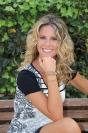 Ingrid Muccitelli RIC_1302