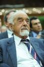 Roberto Vacca MAA_3895