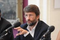 Dario Franceschini RIC_8779