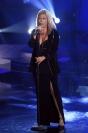 Michela Andreozzi-Barbra Streisand003