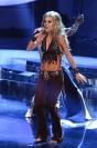 Raffaella Fico-Shakira001