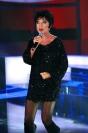 Rita Forte-Liza Minnelli004