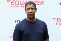 Denzel Washington 007