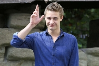 Max Irons007