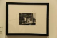 Henri Cartier-Bresson - Ara Pacis IMG_5152