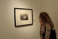 Henri Cartier-Bresson - Ara Pacis IMG_5165