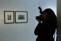 Henri Cartier-Bresson - Ara Pacis IMG_5199