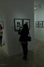 Henri Cartier-Bresson - Ara Pacis IMG_5210