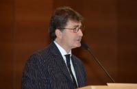 Luca Severini AGR_6151