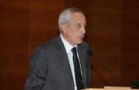 Stefano Visone AGR_6165