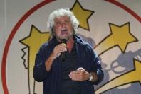 Beppe Grillo -2