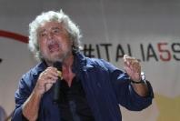 Beppe Grillo -3
