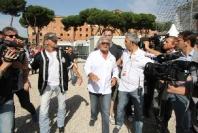 Beppe Grillo -4