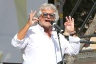 Beppe Grillo -7