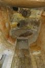 Domus Aurea RIC_6412
