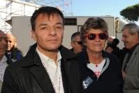 Stefano Fassina e Susanna Camusso RIC_7302