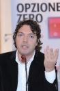 Francesco Delzio