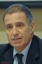 Felice Egidi – MAA_4843