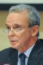 Ferdinando Nelli Feroci MAA_4855