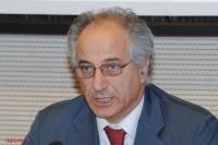 Giuseppe Montesano - MAA_4964