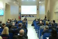 Tambone - Vigotti - Sartori - Montesano - AGR_0439