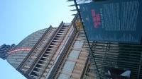 20141123 - Il grande West di Sergio Leone in mostra a Torino