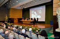 20141204 - Presentazione calendario Carabinieri 2015
