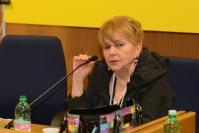 Stefania Spotorno