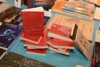 Più libri più liberi 2014