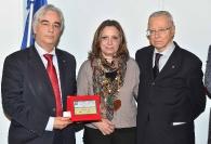 alla memoria Ugo Maria Armati MRC_6878