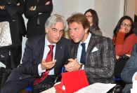 Corsetti Giorgino MRC_6814