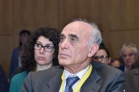 G.Noviello