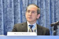 M. Peruzzi