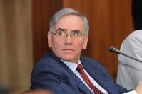 Rocco Morelli