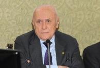 Sergio Carrà