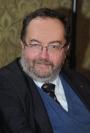 Yves Bréchet
