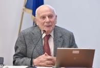 Giovan Battista Zorzoli