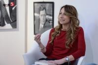 Maria Francesca Gagliardi