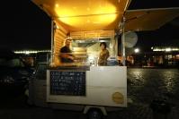 Roma Streeat Foodtruck Festival