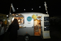 Roma Streeat Foodtruck Festival