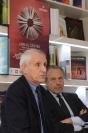 Roberto Ippolito,Marcello Ciccaglioni e Rosario Cerra (3)