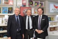 Roberto Ippolito,Marcello Ciccaglioni e Rosario Cerra (8)