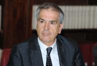 B. Valentini sindaco Siena
