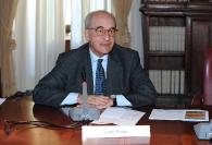Ledo Prado