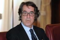 Luigi Coclite, ass.cult Lecce