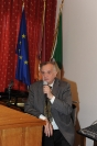 Giovanni Cipriani
