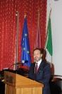 Pasquale Mastracchio